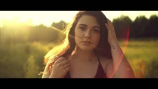 Mackenzie Boone Portrait Video - Sony a7iii