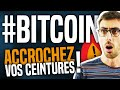 YOU BUY BITCON FOR THIS REASON! The most BULLISH reason for Bitcoin to moon!!!