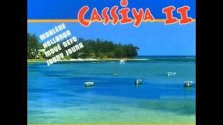 Marlène (1995) - Cassiya - Sega Ile Maurice