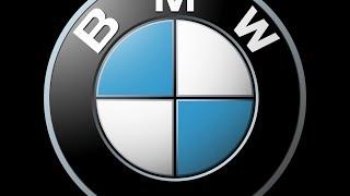 BMW M3 power Himna na bavareca !