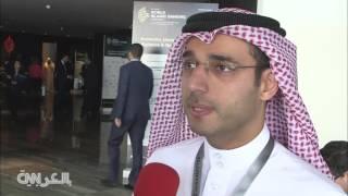 هشام الريس: بيت التمويل بأفضل حالاته والبنوك الإسلامية أكثر من أفاد المنطقة