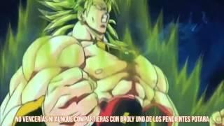 Goku vs Naruto  Épicas Batallas de Rap del Frikismo   Keyblade ft  Mediyak