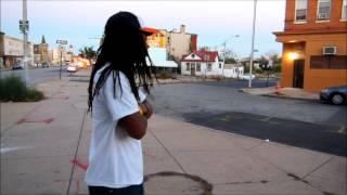 """Baltimore City vs. Baltimore County"" Part 2 C.L.A.S.S."