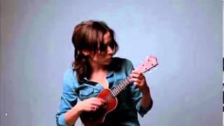 Repeat youtube video Cristin Milioti - Raglan Road
