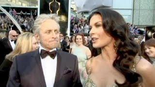 Különválik a hollywoodi sztár pár