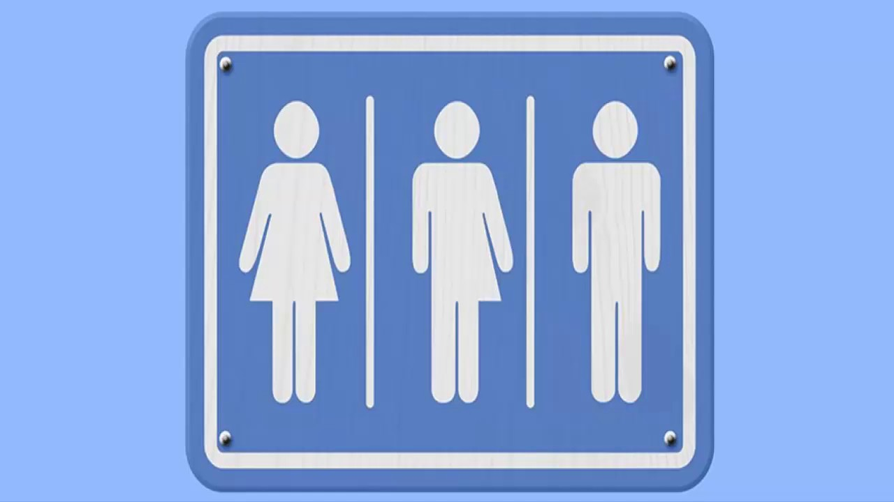 trump to rescind transgender bathroom rules from obama era trump to rescind transgender bathroom rules from obama era