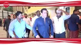 Race 3 movie Official | Salman khan,Anil kapoor |