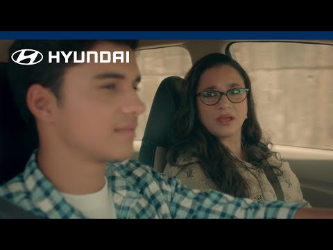 Hyundai | Happy Mother's Day