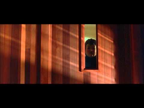 Valentine (2001) - Ruthie's Death [HQ]
