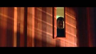Valentine (2001) - Ruthie