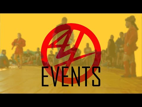 SAMBO nationals, July 2014, Mexico City