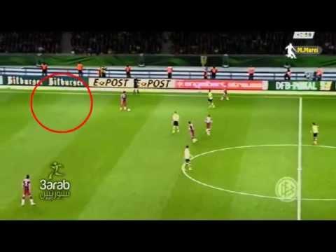 ncredibly!!!-ghos-at-match-of-bvb-dortmund-vs-bayern-munich-may-2014-!!-dfb-cup-final-may-2014