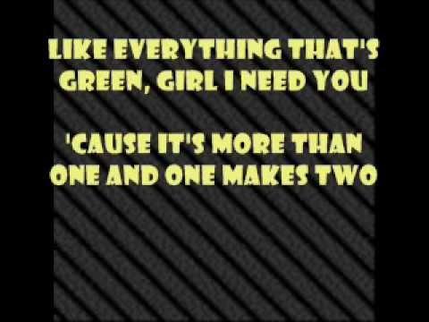 Wanted - Charlie Puth (Cover Lyrics)