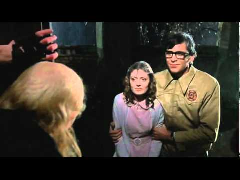 The Rocky Horror Picture Show (1975) Trailer Ingles - YouTube