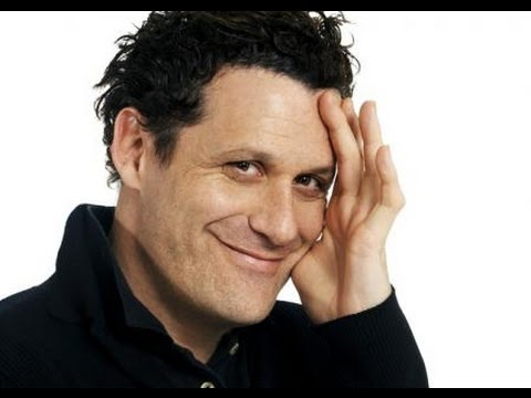 Isaac Mizrahi on Acis and Galatea Costume Inspiration, and Collaborating with Mark Morris