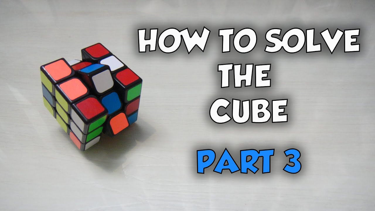group theory and the rubiks cube essay Initial observations the beginners method group theory final notes a mathematical introduction to the rubik's cube nate iverson sept 29th, 2015 nate iverson a.