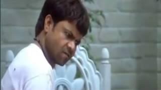 rajpal yadav comedy hindi full