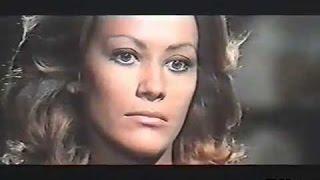 Video Afyon oppio 1972       Malisa Longo    Ben Gazzara download MP3, 3GP, MP4, WEBM, AVI, FLV November 2017