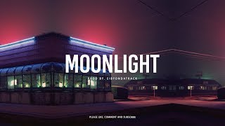 [FREE] Kehlani x Big Sean x SZA R&B Type Beat 'Moonlight' | Sm…