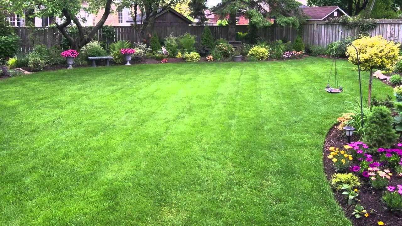 Heritage Lawn & Landscape LLC LVR2 - Heritage Lawn & Landscape LLC LVR2 - YouTube