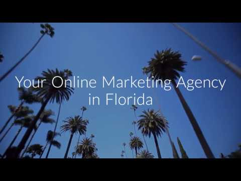 Miami SEM   SEO Services Florida