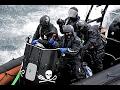 Sea Shepherd : mission en Antarctique
