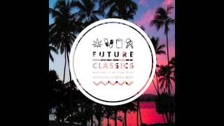 Future Classics Mix vol 11 | Mixed by Tiam Wills