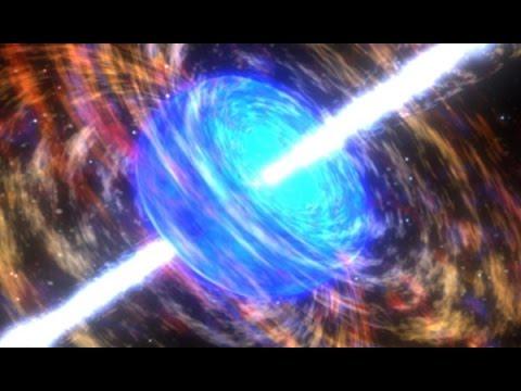 La început A Fost Informația. Big-Bang-ul Cuantic
