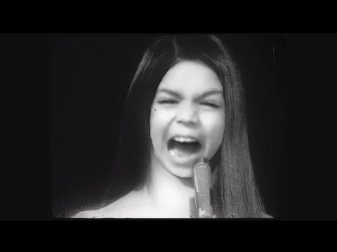 MC Lana Del Rey - Happy Bosney