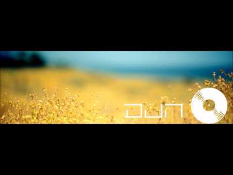 DJN - Eira House (Original Mix) [256 kbps]