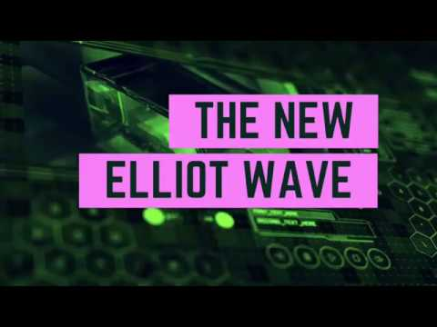 Elliott Wave Market Analysis Jan. 29- Feb. 2 2018