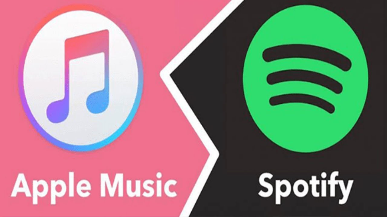 Apple Music vs Spotify? Music Streaming Promotion • The Spotify Method