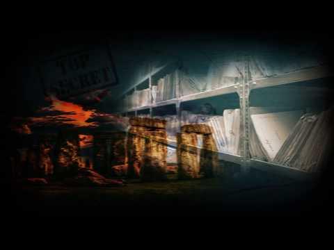 Trailer 2019 von Grenzwissenschaft und Mystery Files von Fischinger Online