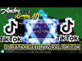 Dj Ratak Getuni Viral Tik Tok  Mantull  Mp3 - Mp4 Download