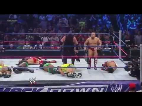 what are wwe chairs made of modern brown leather office chair hits about 39 youtube