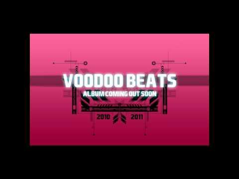 Supercrooo - Fotky Z Novin (Voodoo RMX 2010)