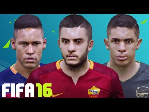 fifa-16-player-faces-and-hair-update-ft.-neymar,-manolas,-gabriel-and-more!