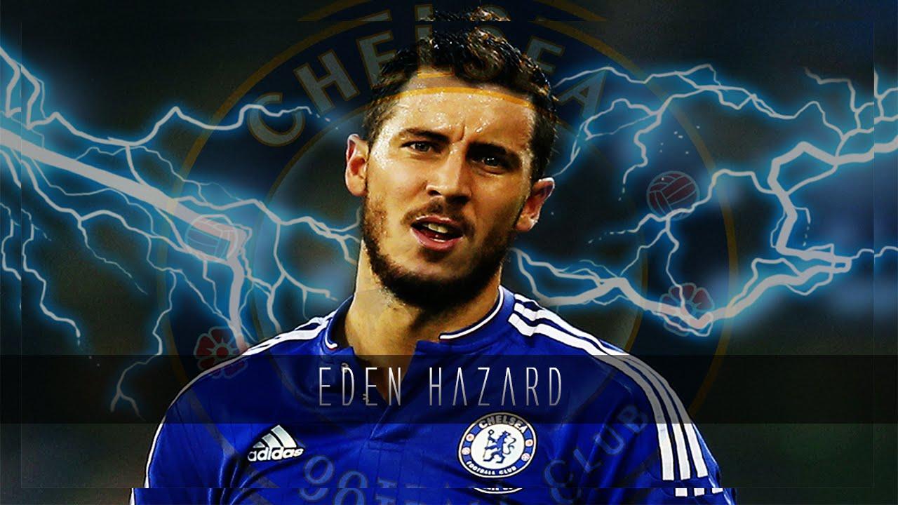 Download Eden Hazard - Best Skills & Goals 2016/17 | HD