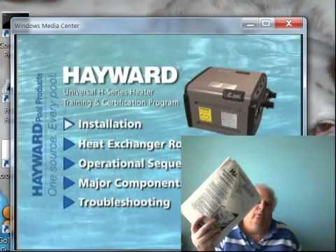 hayward hookup