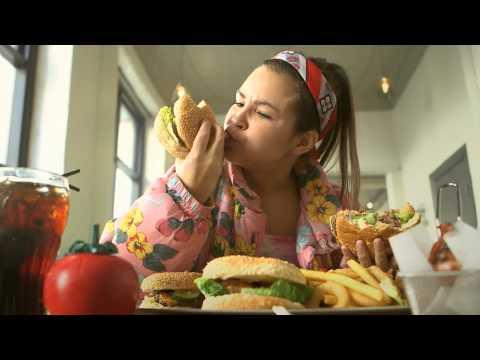 TopGunn - Tilbud (Official Video)