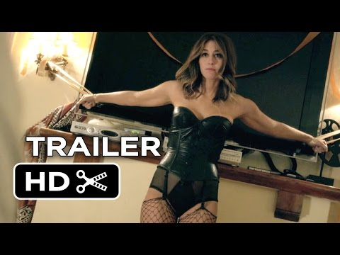 The Gallows Movie CLIP - Opening Scene (2015) - Horror Movie HD from YouTube · Duration:  1 minutes 12 seconds