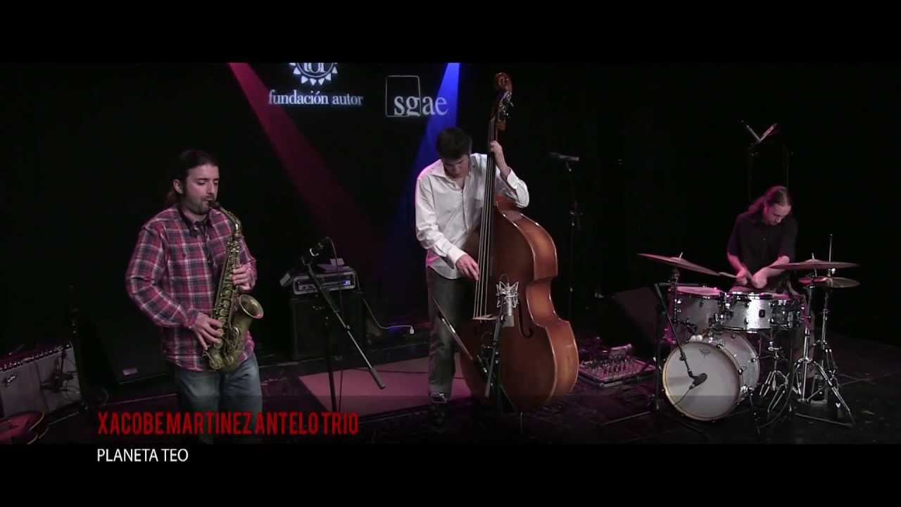 Os Martín Códax da Música já têm finalistas