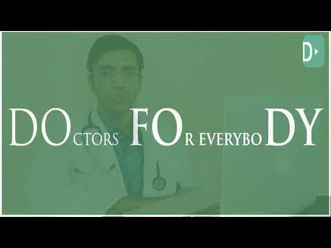 dofody-app-overview---the-best-&-simplest-online-doctor-consultation-in-india