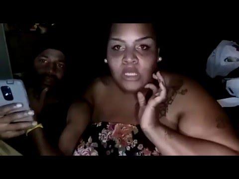 LIVE VIDEO: COUPLE ADVICE ● ROMANCE ADVICE