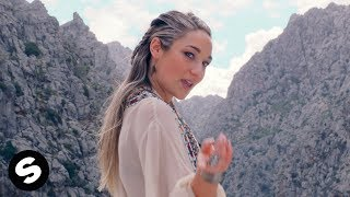Смотреть клип Sam Feldt & Möwe - Down For Anything Feat. Karra