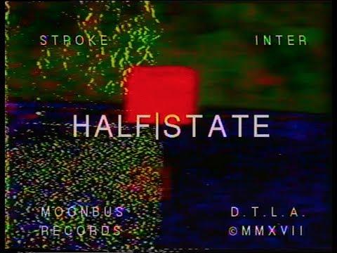 STROKE • HALF|STATE