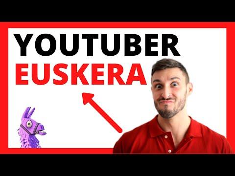 Thalia - La Apuesta (Habítame Siempre Live Version) ft. Erik Rubin from YouTube · Duration:  3 minutes 56 seconds