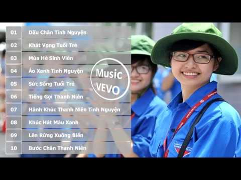 Thanh Nien
