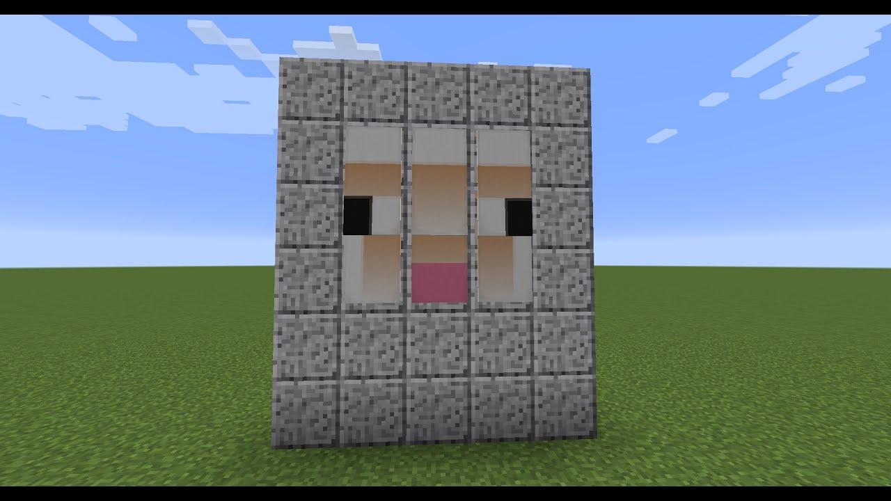 Beautiful Wallpaper Minecraft Zombie Pigman - maxresdefault  HD_892831.jpg