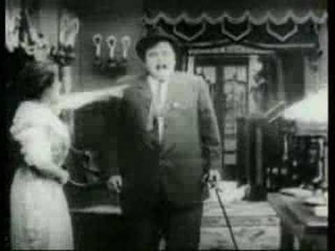 THE SAVOY HAVANA BAND (c.1924): Hen Pecked Blues